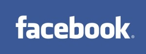 facebook_logo_500px