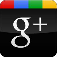 google_plus_logo_200px