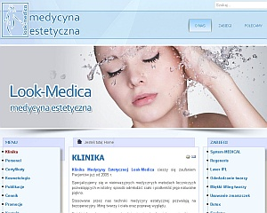 lookmedica-screenshot-small