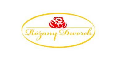 Różany Dworek