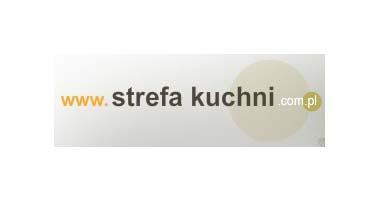 Strefa Kuchni Łódź